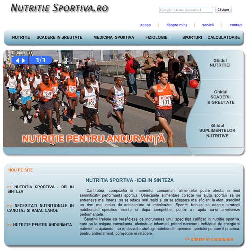 nutritiesportiva
