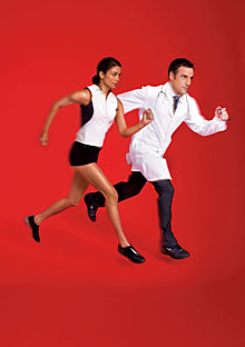 medicalerg