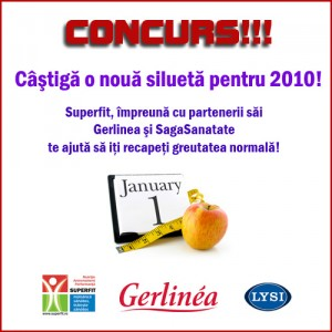 concurs_36153-300x300