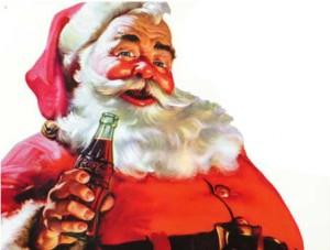 santa-coke-scandal
