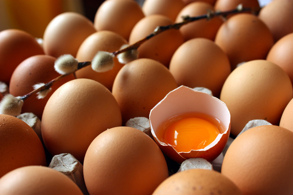 Consumul de proteine pentru masa musculara