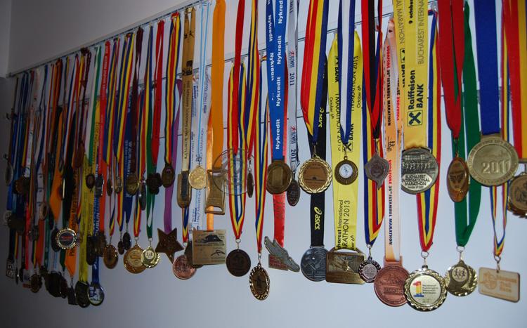 medalii-maraton