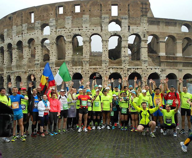 maratonul-roma-1