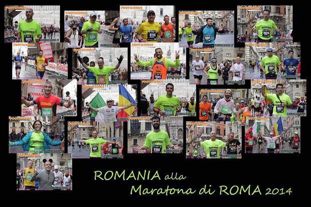 maratonul-roma-2