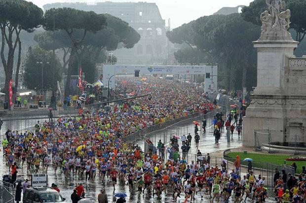 maratonul-roma-3