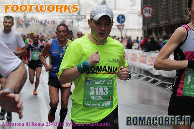 maratonul-roma-4