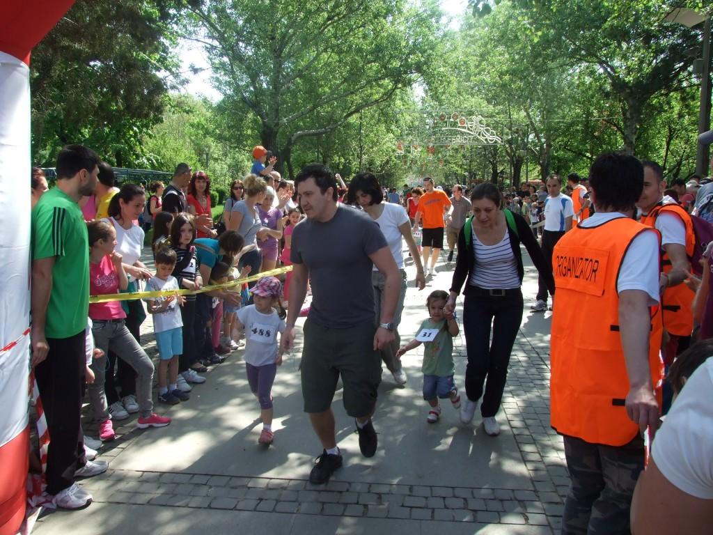 Campionii sananatii 2013 062
