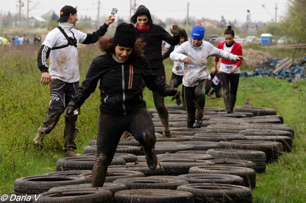 ultimate-mudness-10