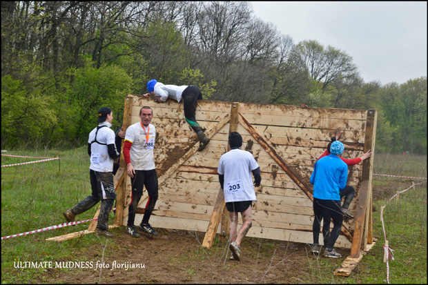 ultimate-mudness-11