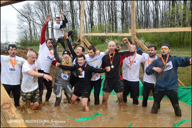 ultimate-mudness-12