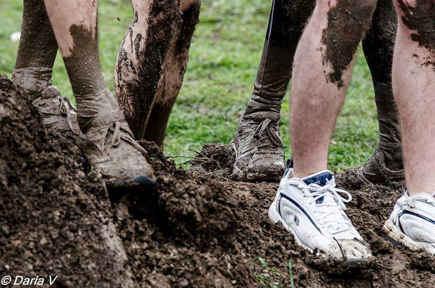 ultimate-mudness-8