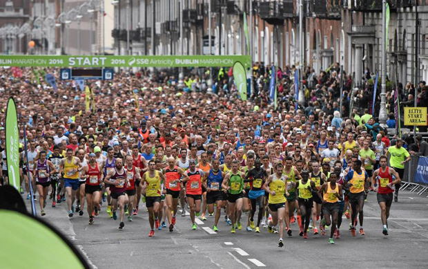 maraton-riscuri-alergare