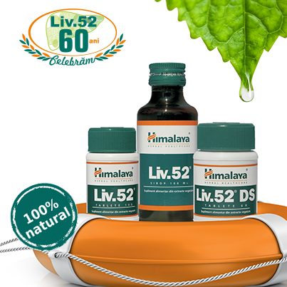 Liv52_403x403px