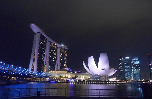 singapore-1