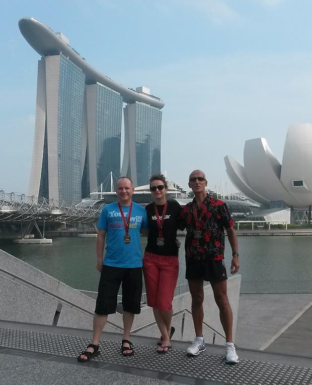 singapore-16