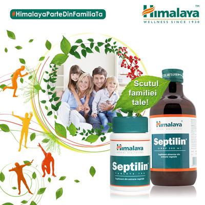 Septilin1