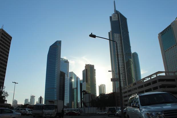 kuweit-10