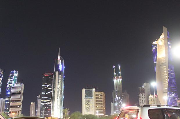 kuweit-12