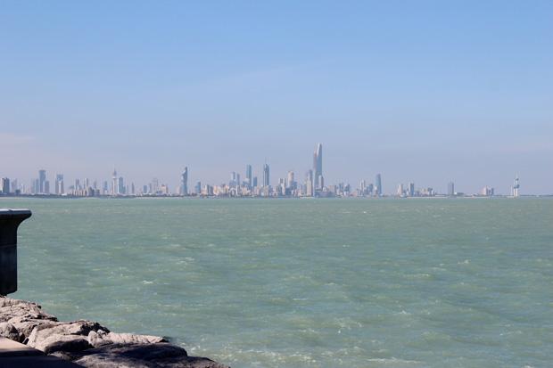 kuweit-8
