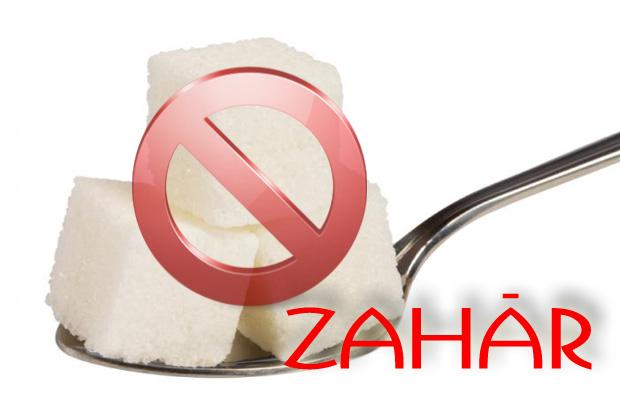 STOP_zahar