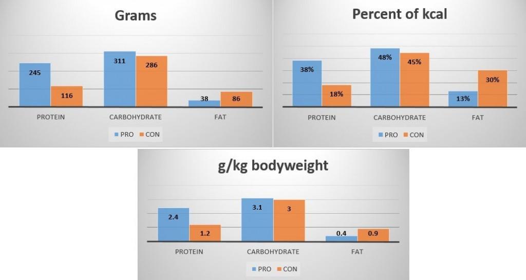 stațiune de pierdere în greutate pentru adulți tineri înveliș de burtă slăbit din Japonia