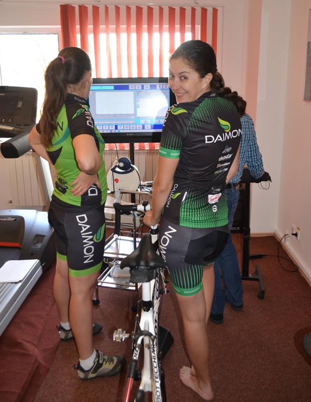 daimon-cycling-7