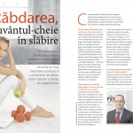interviu-pagina-1