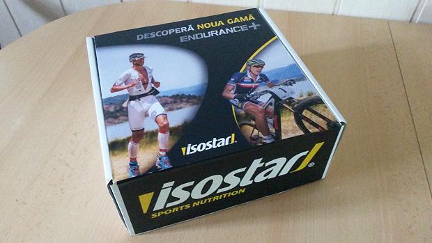isostar-1mic