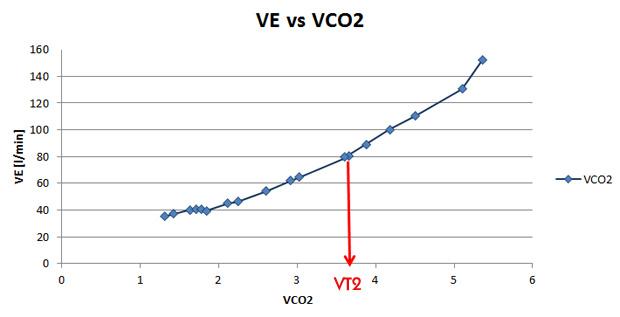 seitan-graf-2-2