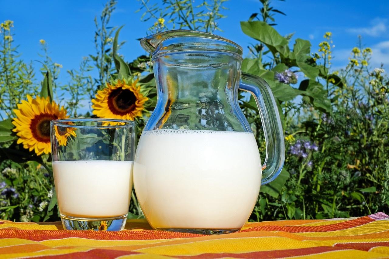 boală articulară din laptele proaspăt