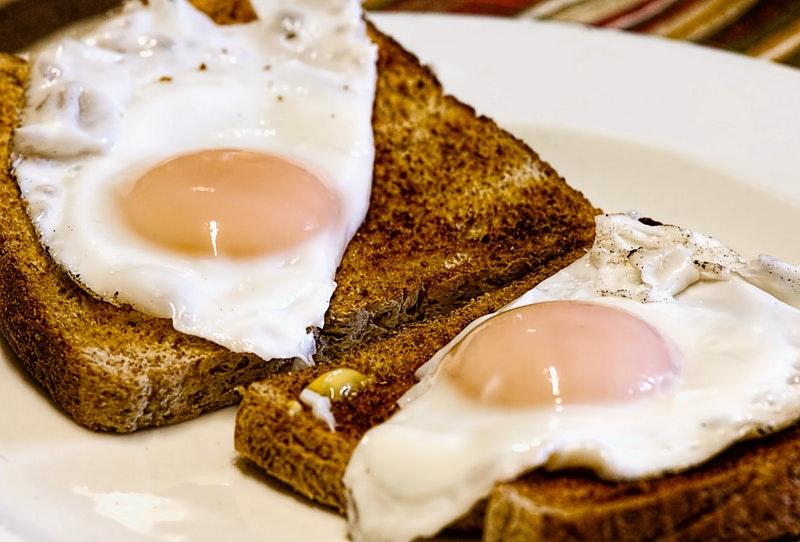 Colesterolul rezidual şi detaliile pe care le oferă privind statusul sănătăţii arterelor