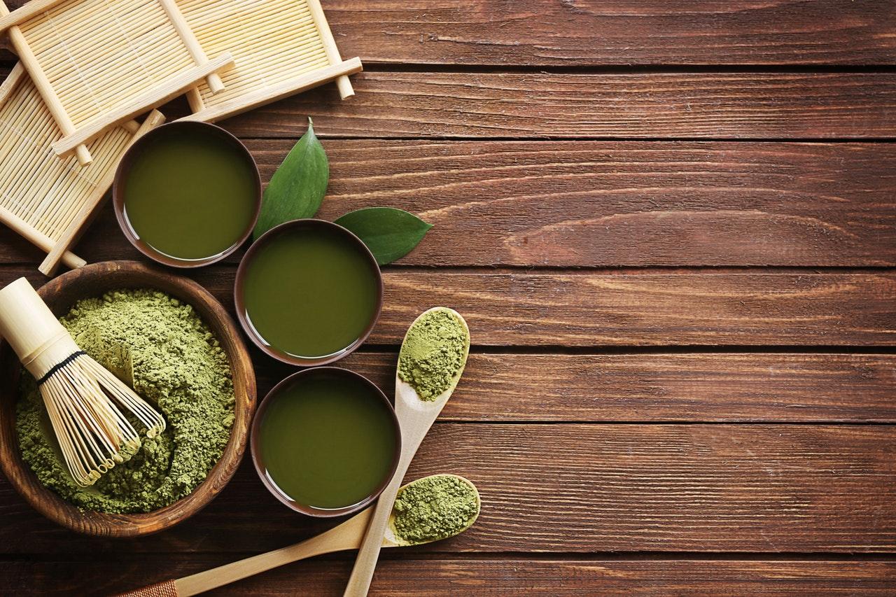 Opt metode naturale care reduc procesul inflamator