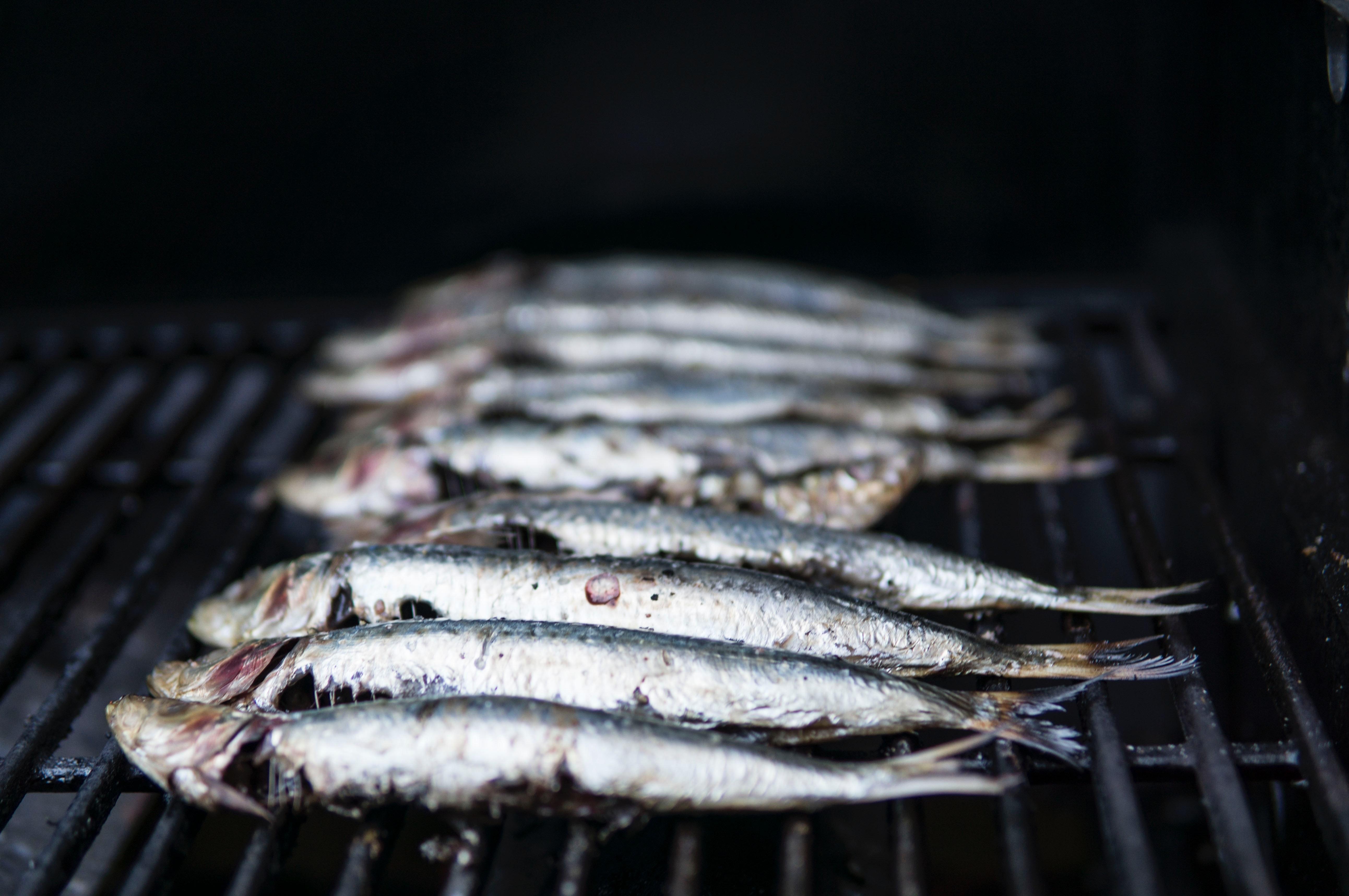 Când din aliat, peştele devine un pericol pentru sănătate