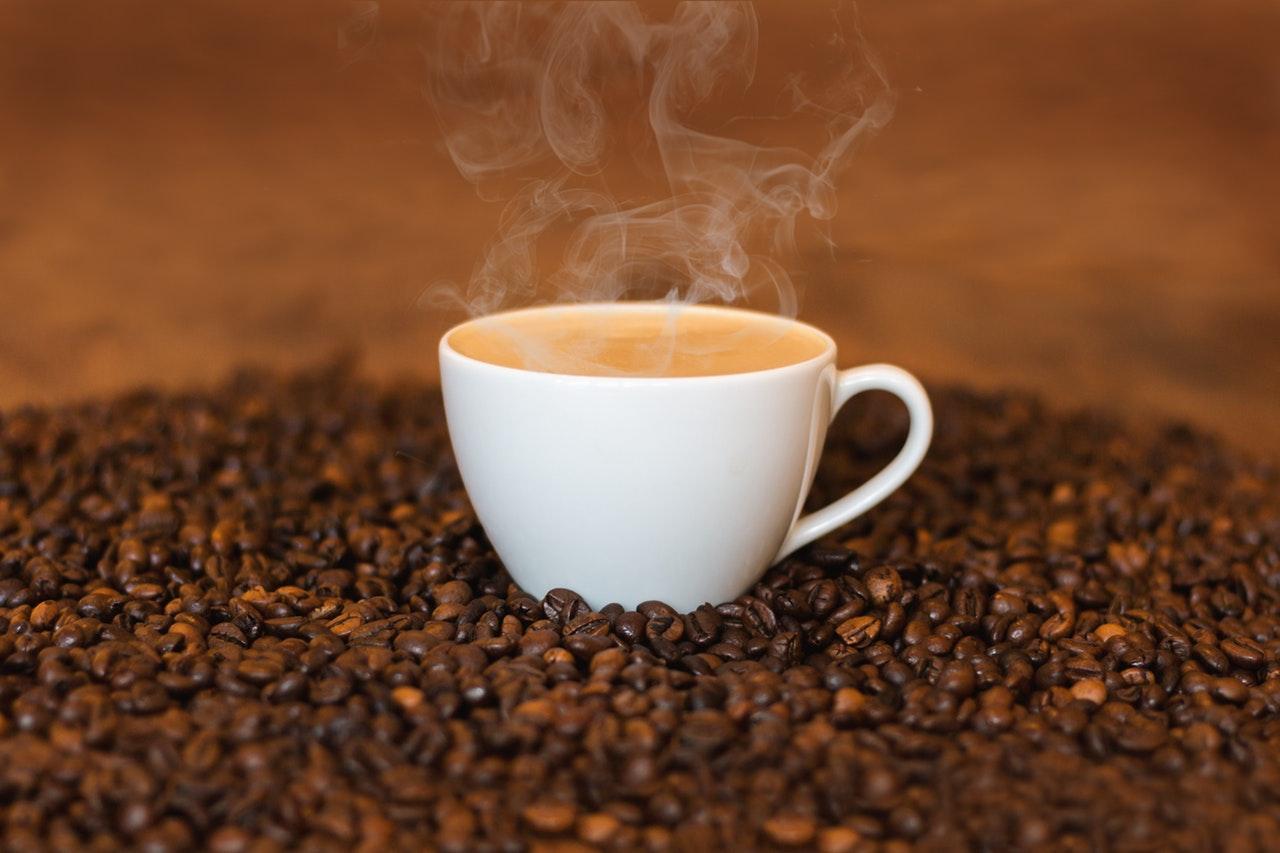 Si dozele mici de cofeina sunt eficiente in sport