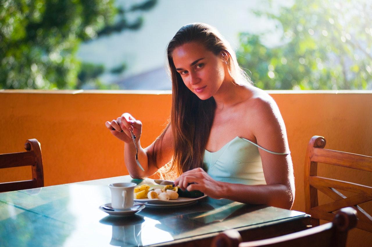 Ortorexia sau obsesia de a mânca sănătos şi natural